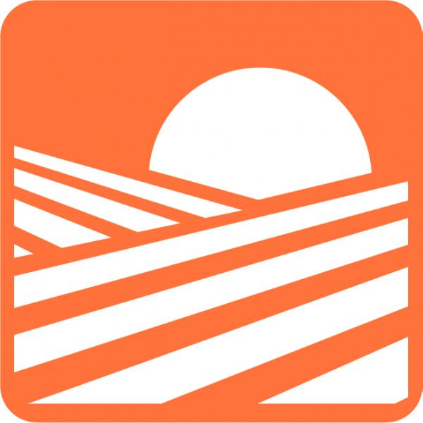 ifarma-logo-big