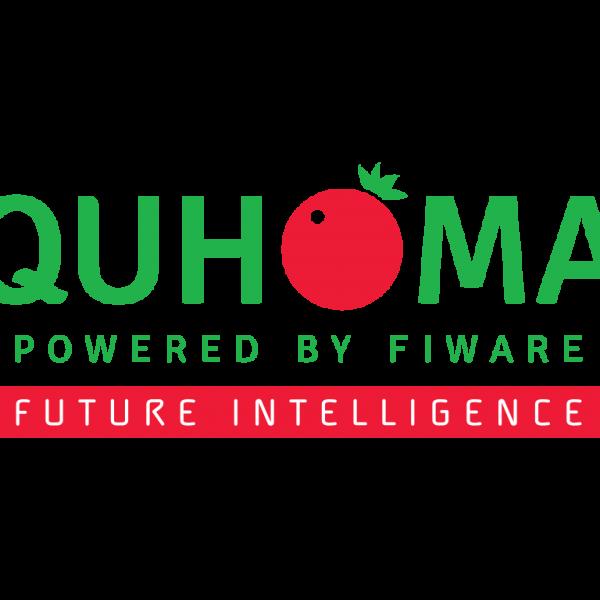 quhoma_final-1