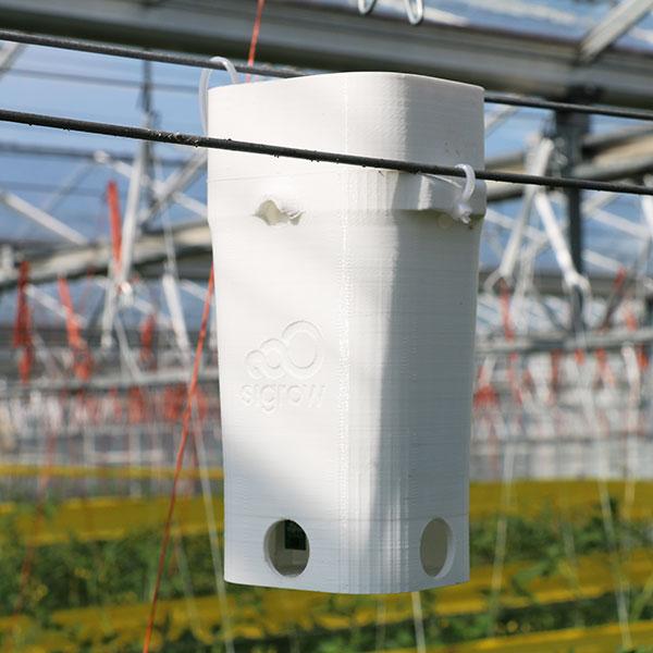 Air-sensor-prod1