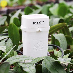 Soil-sensor-prod3