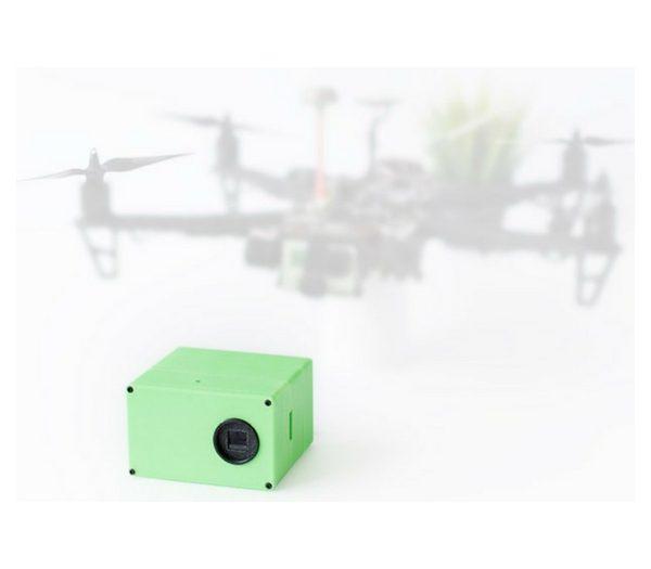 SpectroCam remote – pragmatic – store