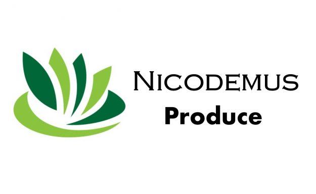 Nicodemus Produce